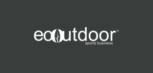 Ecooutdoor Sports Business